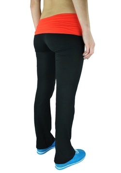 Where Can You Buy Cheap Yoga Pants? And What To Look For When ...
